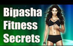 Fitness Tips of Bipasa Basu For Weight Loss, Bipasha Basu Workout Routine Diet Plan http://naturalremediesandtreatment.blogspot.in/2016/03/fitness-tips-of-bipasa-basu-for-weight.html
