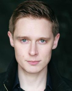 Samuel Barnett is set to star in the title role of BBC America's Dirk Gently TV show. Get the details at TV series finale. Do you plan to check out the show?