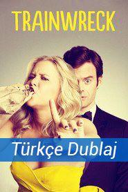 126 En Iyi Türkçe Dublaj Hd Film Izle Görüntüsü Official Trailer