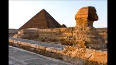 L' antico Egitto come non lo avete mai visto