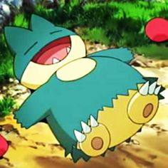 Image result for munchlax