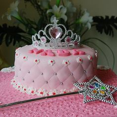 Pin Princess Frostine Candy Land 2980807 302 730jpg Cake on Pinterest