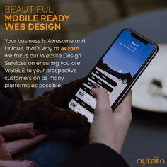 Your One Stop Digital Marketing Agency Email Marketing, Social Media Marketing, Digital Marketing, Mobile Web Design, Website Design Services, Email Templates, Lead Generation, Web Development, Entrepreneurship