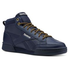 newest efa56 67ffc Reebok Royal Complete PMW