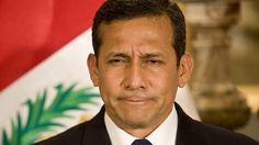NOE CAPUÑAY TESEN: DOMINGO 18 DE MAYO DEL 2014 | 19:57 El presidente ...