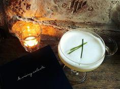 Cocktail-paikkoja Pariisissa - (pikkuseikkoja) | Lily.fi