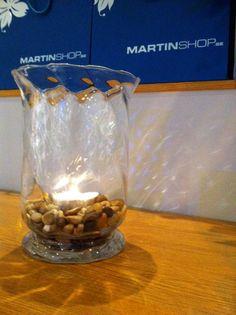 www.martinshop.se