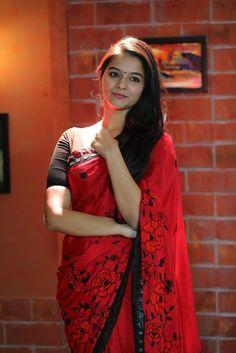 Beautiful Saree, Sari, Dresses, Fashion, Saree, Vestidos, Moda, Fashion Styles, Dress