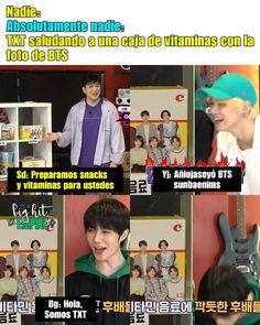 Bh Entertainment, Vkook Memes, Album Bts, Bts And Exo, Kpop, Bts Lockscreen, Foto Bts, Yoonmin, Bts Jungkook