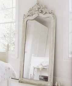Arredare casa con gli specchi (Foto 2/40)   Designmag