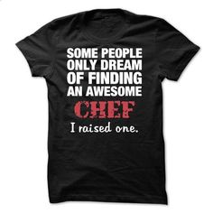 CHEFS MOM - JUST RELEASED - #yellow hoodie #mens t shirt. I WANT THIS => https://www.sunfrog.com/LifeStyle/CHEFS-MOM--JUST-RELEASED.html?id=60505