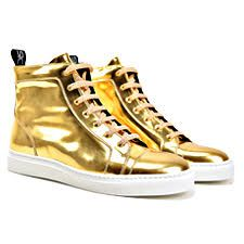 HOW TO CUSTOM AND DESIGN YOUR OWN SHOES   #designitalianshoes #amydishoes #shoes #accessories #madeinitaly #brand #trend #custom #fashion #italy #colors #fashionblogger #gold #golden #sneakers Golden Sneakers, High Top Sneakers, Design Your Own Shoes, Italian Shoes, High Tops, Amy, Colors, Accessories, Fashion