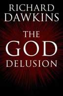 Not the militant atheist some will have you believe, Dawkins' book galvanised my beliefs (or lack of them).  I think it asks important questions that people often shy away from.