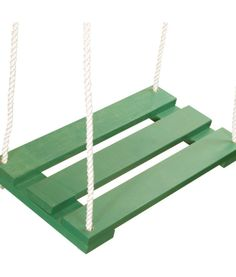 Jucării pentru aer liber! Porch Swing, Outdoor Furniture, Outdoor Decor, Home Decor, Homemade Home Decor, Decoration Home, Yard Furniture, Interior Decorating