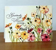 Poppies jaune avec souhait manqué 001   Jourdain Micheline   Flickr