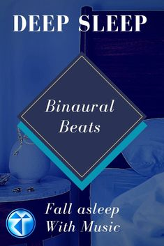 Deep Sleep Binaurale Beats  Records54 #Binaurale Beats