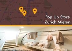 Renting a space has never become too easy with Pop-In. We provide the best space all around the switzerland. Ever thought of Zürich Mieten? Well now you can rent a space in your favorite place and enjoy grabbing new customers. Town Hall, Space Available, Renting, Store Online, Zurich, Retail Design, Pop Up Stores, Don't Worry, Just Go