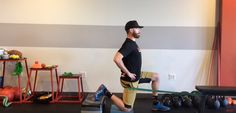 So it's not Real Estate, get over it. I'm a cyclist. Why Your Hip Flexors Are Tight–And How to Relieve The Tension https://www.mtbproject.com/blog/8611/hip-flexors-tight-relieve-tension