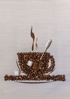 Cup of coffee. ❣Julianne McPeters❣ no pin limits