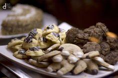 #galletas #cookies #food #foodporn