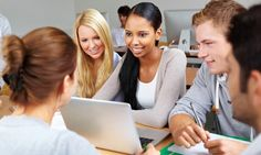 Why One Should Pursue An Internship While In College Or At University