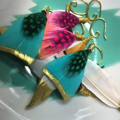 panthère de somalie: Envie de couleurs .... Envy, Colors