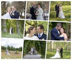 """8e76e8397ffa Jonas Åkesson on Instagram: """"Här är några av mina fantastiska bröllop 2018.  Nu tar jag nya tag för 2019 och har redan några inbokade."""