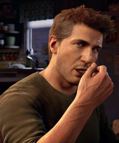 Uncharted Series, Nathan Drake, Video Game Characters, Best Games, Videos, Playstation, Ps4, Videogames, Final Fantasy