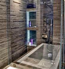 Desain kamar mandi minimalis unik dengan motif batu alam, simak selengkapnya http://rumahminimalis321.blogspot.com/2015/02/kamar-mandi-minimalis-unik-batu-alam.html