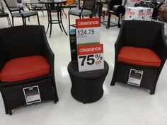 Target Clearance: Save On Patio Sets And Outdoor Furniture Target Outdoor  Furniture Clearance Superior Target Outdoor Furniture U2013 Target Outdoor  Furniture ...