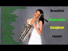 The Very Best Of Beautiful Romantic Saxophone Love Songs - Best Saxophone instrumental love songs Best Saxophone, Saxophone Music, Saxophone Players, Guitar Songs, Music Songs, Music Videos, Best Songs, Love Songs, Kenny G