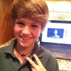69 Best Mattyb Amp His Hats Images In 2013 4 Life