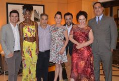 ♥ TRYP Jesuíno Arruda recebe evento en Petit Comité ♥   http://paulabarrozo.blogspot.com.br/2015/10/tryp-jesuino-arruda-recebe-evento-en.html