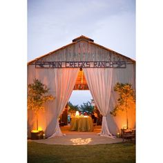 Country Wedding ❤ liked on Polyvore featuring casamento and wedding