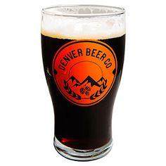 Denver Beer Co. restaurant - Denver, CO