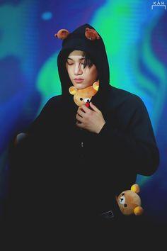 Read C͓̽i͓̽n͓̽c͓̽o͓̽ from the story Kai Is The Type Of Boyfriend. Kai es él tipo de novio q. Chanyeol, Exo Kai, Kyungsoo, Taemin, Shinee, Krystal Jung, Kim Jong Dae, Types Of Boyfriends, Exo Lockscreen