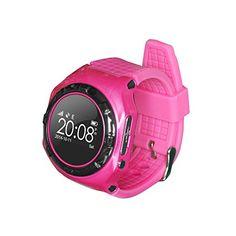 Blutooth GPS Children Locator Smart Watch Life Waterproof Positioning Watch Phone (red) Tech http://www.amazon.com/dp/B00WB3KMRU/ref=cm_sw_r_pi_dp_BM-Fvb09FYQJ9