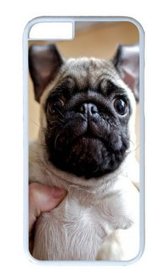 iPhone 6 Case DAYIMM Animals Pets Pug White PC Hard Case for Apple iPhone 6 DAYIMM? http://www.amazon.com/dp/B01328FF10/ref=cm_sw_r_pi_dp_MXWgwb0Q4FCFA