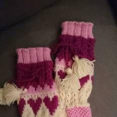 Sukkakori, Wool Socks, värikkäät villasukat, knitting, 7 veljestä, knee, colorfull, ideas