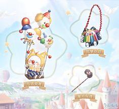 Christmas Ornaments, Holiday Decor, Fairytale, China, Fairy Tail, Fairytail, Christmas Jewelry, Fairy Tales, Adventure Movies