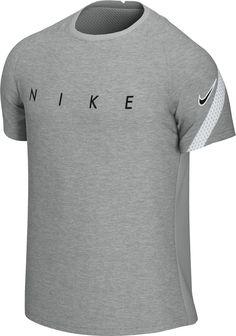 Sleeve Designs, Shirt Designs, Teaching Mens Fashion, Dri Fit T Shirts, Technology Design, Men Design, Mens Tees, Workout Shirts, Nike Men