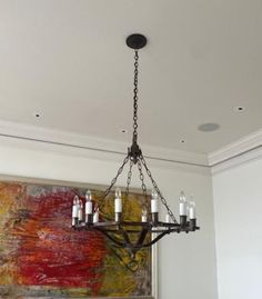 Chandeliers • Consign Lighting and Furniture • The Local Vault Luxury Chandelier, Iron Chandeliers, Brass Chandelier, Southport, Visual Comfort, Vaulting, Canopy, Ceiling Lights, Lighting