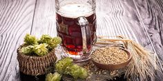 Here are our tips for brewing a smoked beer at home, with an all-grain rauchbier recipe to try with it. Click here to learn how to brew a smoked beer.