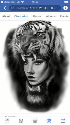 - You are in the right place about (notitle) Tattoo Design And Style Galleries On The Net – Are The - P Tattoo, Body Art Tattoos, Tattoo Drawings, Sleeve Tattoos, Native Tattoos, Wolf Tattoos, Girl Tattoos, Tiger Tattoo Design, Tattoo Designs