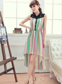 New Arrival High Maxi Dress Women's Clothing
