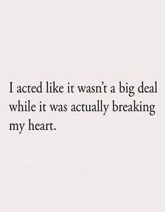 Words Hurt Quotes, Feeling Hurt Quotes, Try Quotes, Sad Girl Quotes, Feeling Broken Quotes, Done Quotes, Quotes Deep Feelings, When It Hurts Quotes, Mr Big Quotes