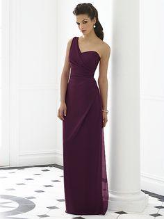 After Six Bridesmaid Dress 6646 http://www.dessy.com/dresses/bridesmaid/6646/?color=venetian%20gold&colorid=965#.UmMs0Chi6RI