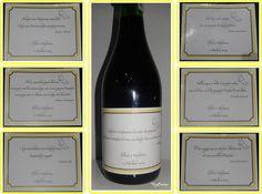 wine labels for wedding etichette bottiglie di vino per il matrimonio