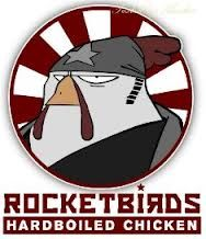 Free Downloads PC Games And Softwares: Rocketbirds Hardboiled Chicken (2012) Pc…
