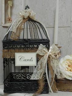 This reminds me, we need something to put cards in, pen hold, and two things to put the address book papers in. Depending on what Kathleen has may also be nice to have Matt make some barn wood boxes. This will all be on the entrance table.